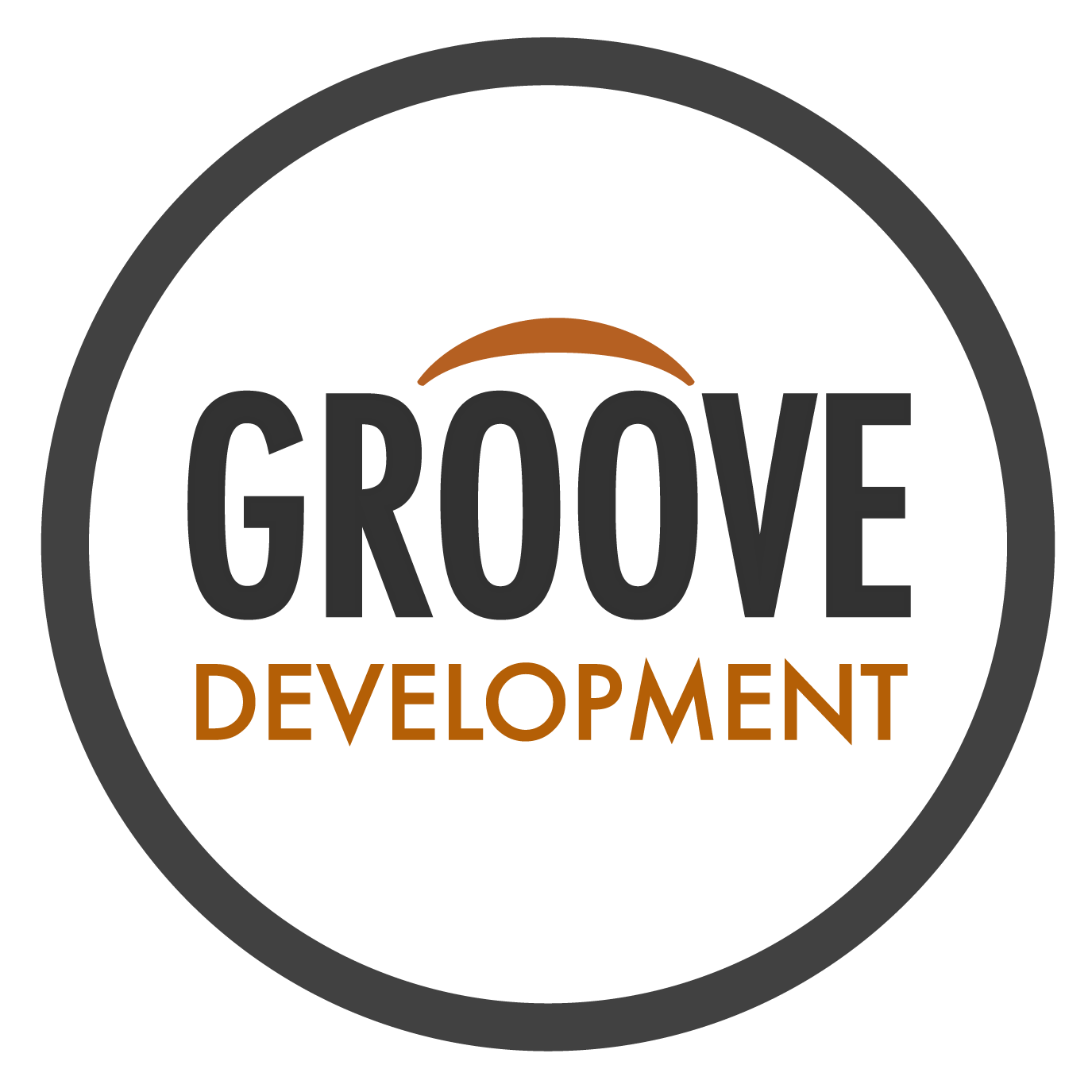 groove development logo